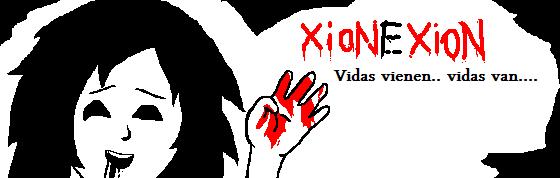 File:Xionbanner.PNG