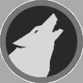 File:USER Ultra Force Emblem.png