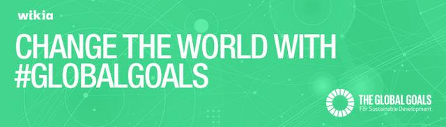 File:Global Goals Blog Header-green.png