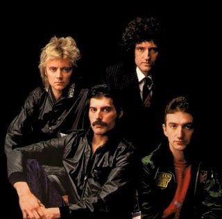 File:Queen the Band.jpg