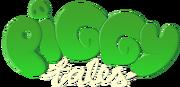 Theme logo 440f9c7d3adcbf0d 452x218 717faa0c04e5b957