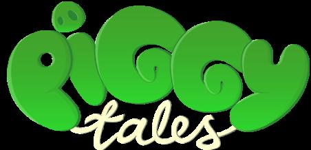 File:Theme logo 440f9c7d3adcbf0d 452x218 717faa0c04e5b957.png