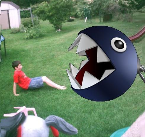 File:Chain chomp attack.jpg
