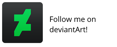 File:Deviantart button.png