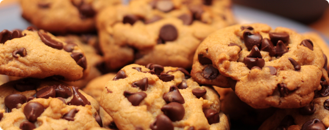 File:Cookies Chocolate.png