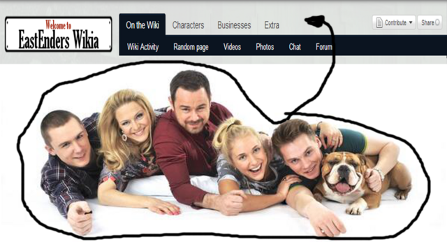 File:EastEnders 1.png