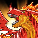 File:Community-badge-zh-puzzle-and-dragons.jpg