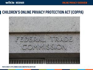 Online Privacy Webinar Slide20