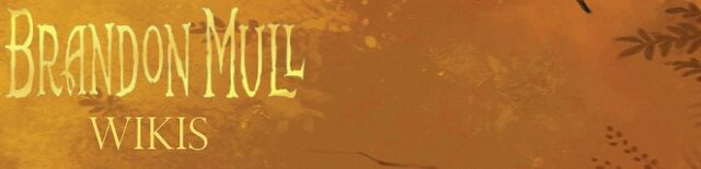 File:Brandon Mull Wikis Logo.jpg