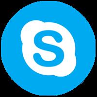 File:Skype-logo-EPS-AI.PNG-1.png