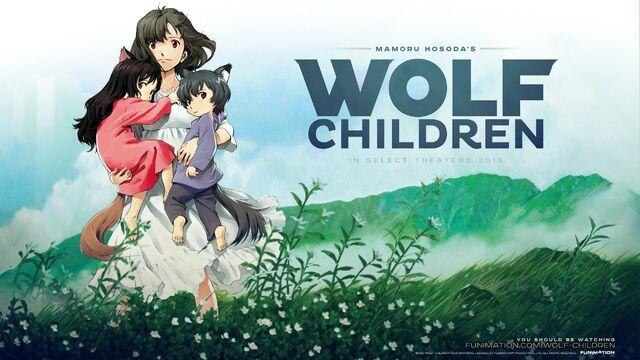 File:Wolf children cover.jpg