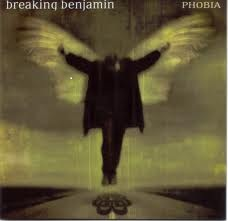 File:Breaking benjamin phobia.jpg