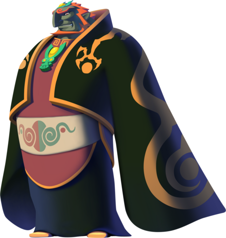 File:Ganondorf WWHD.png