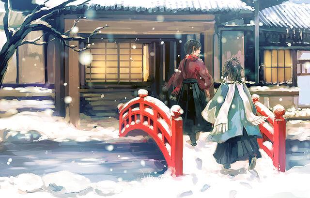 File:Touken.Ranbu.full.1843318.jpg