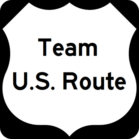 File:Team U.S. Route.png