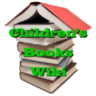 File:Childrens books logo.png