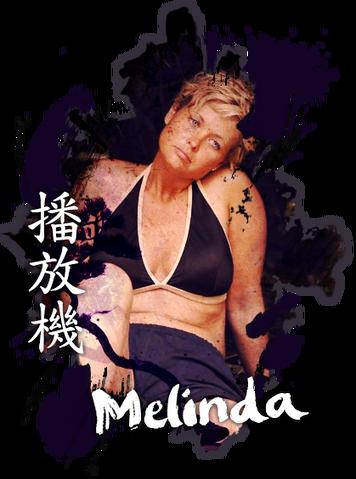 File:Melinda11.png