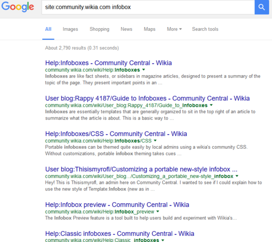 File:RansomTime002GoogleSearch.png