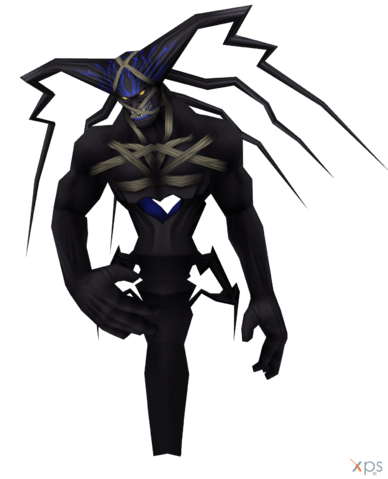 File:Xehanorts heartless xps by lexakiness-d735p82.png