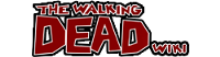 File:WalkingDeadWordmark.png