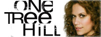 File:One Tree Hill Wikia Spotlight 2.jpg