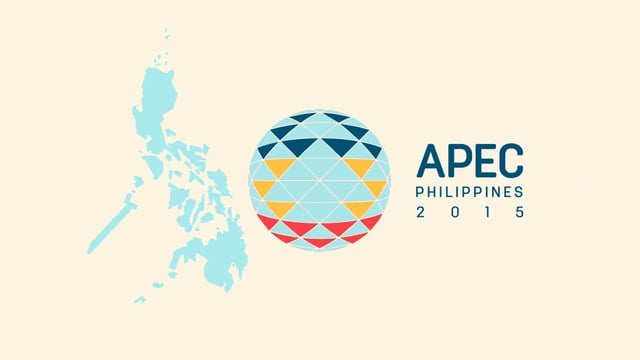 File:APEC.jpg