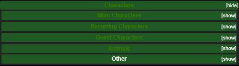 File:Characters 2 POK.JPG