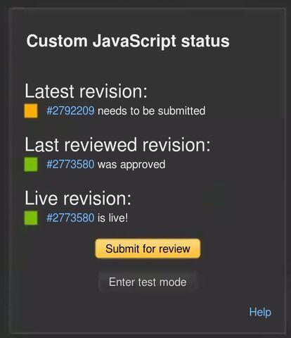File:JS review status example.jpg