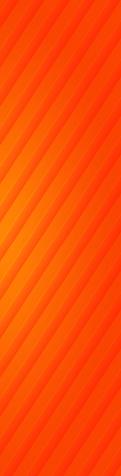 File:Orange Background for CD-TDA.png
