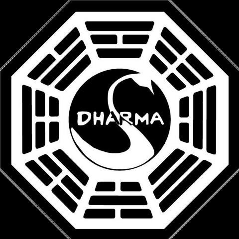 File:Dharmaswan.png