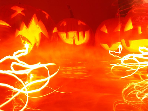 File:Halloween2011.jpg