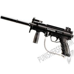 File:Tippmann-a5-paintball-gun-black-md.jpg