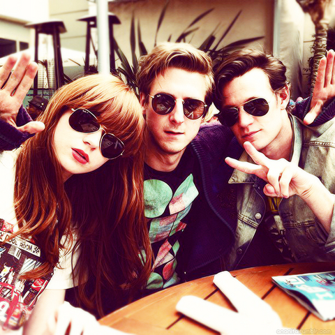 File:Matt, Arthur and Karen.png
