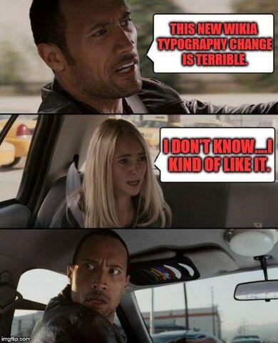 File:Meme.jpg
