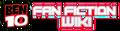 Ben 10 Fanon logo.png