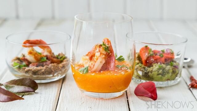 File:Cocktail-party-appetizer-recipes.jpg