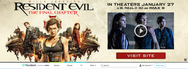 File:Direct Ad Example.png