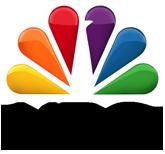 NBC-Logo-2016-webring-2