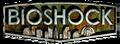 Thumbnail for version as of 20:43, September 28, 2011