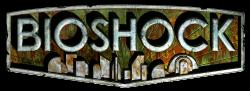 File:250px-Bioshock-logo.png
