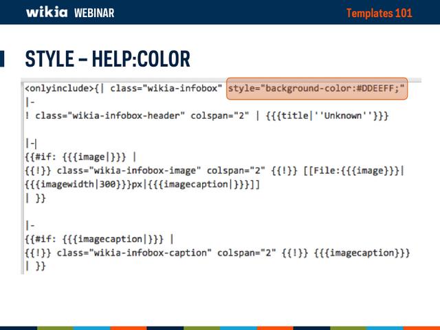 File:Templates Webinar April 2013 Slide28.png