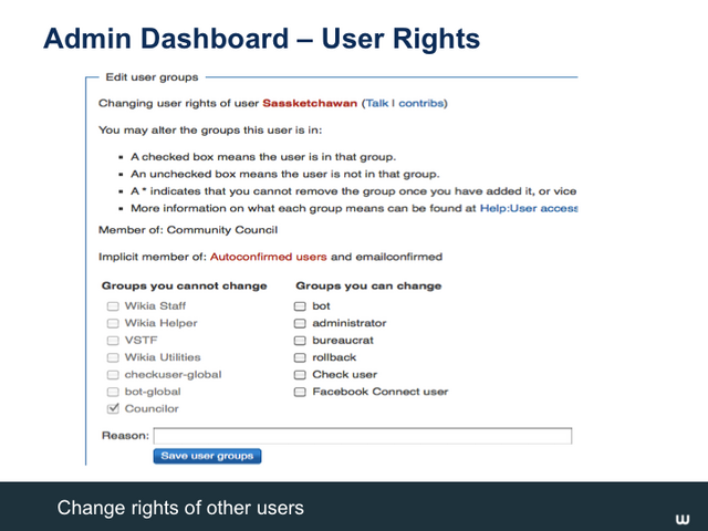 File:Admin dashboard webinar Slide16.png