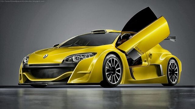 File:Beautiful-yellow-cars-wallpapers-desktop-(4).jpg