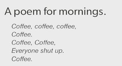 File:Coffee Poem Mornings.png