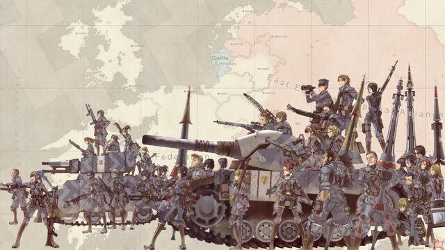 File:Tweede Europese oorlog.jpg