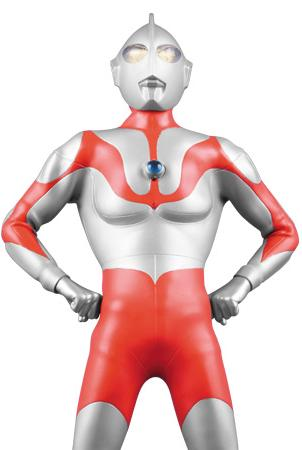 File:Ultraman2.jpg