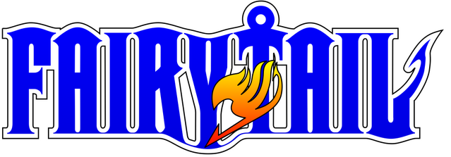 File:Fairy Tail-Logo.png