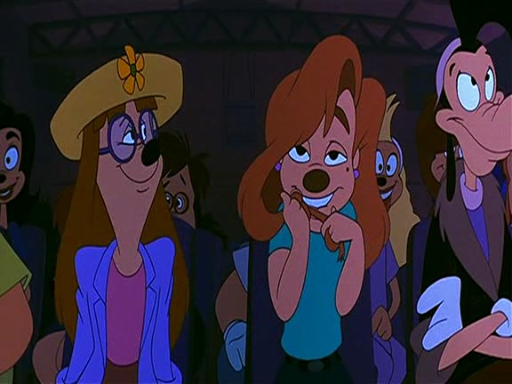 File:Goofy-movie-disneyscreencaps.com-1004.jpg