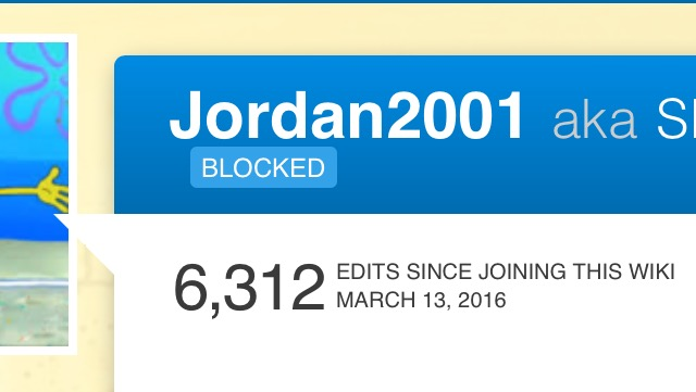 File:JordanBlocked.jpeg