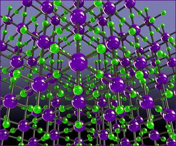 File:Nanotecnologia-1-.jpg